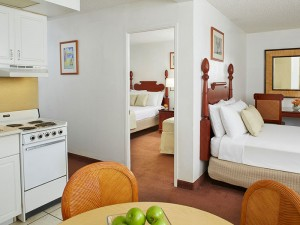 White_Sands_Hotel_1-Bedroom_Full_Kitchen2