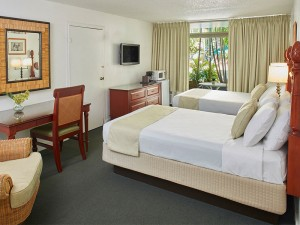 White_Sands_Hotel_Moderate