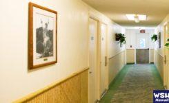 今さら聞けないホテル利用の基礎知識┃WSH Hawaii-ホワイトサンズホテル